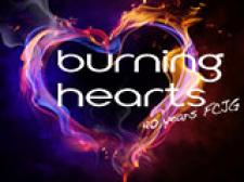 Burning Hearts 2016