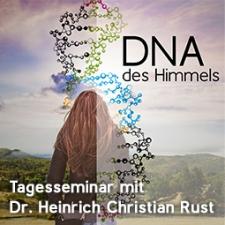 DNA des Himmels