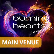 Burning Hearts 1