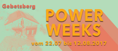 Power Weeks Web