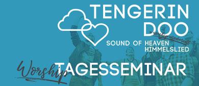 Tengerin Doo 2018