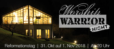 WW Night Reformationstag Web Eventbild