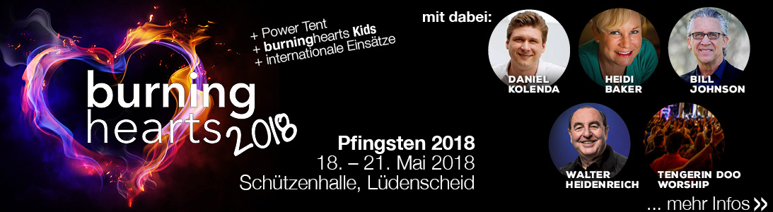 Burning Hearts 2018 Web Startseiten Events Banner hoch DE
