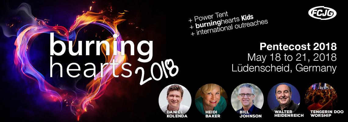 Burning Hearts 2018 Web Header EN