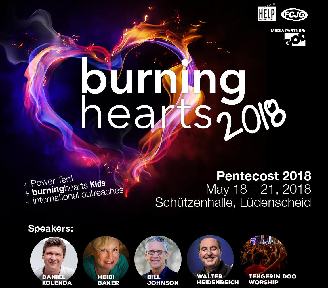 Burning Hearts 2018 Web gross EN