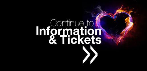 BH Weiter Infos Tickets EN