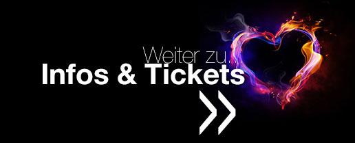 BH Weiter Infos Tickets
