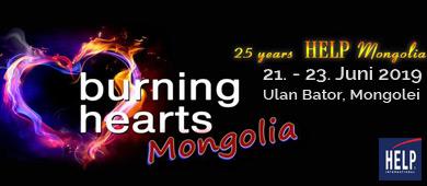 BH Mongolei