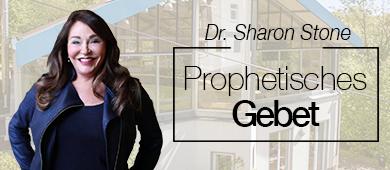 Prophetisches Gebet Event