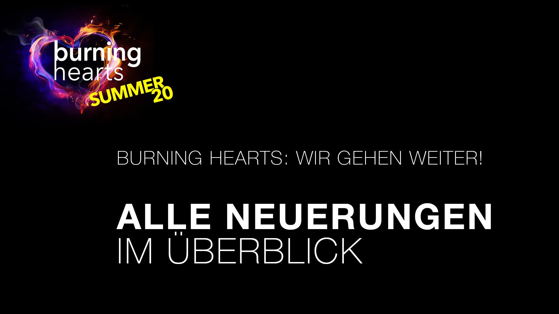 Alle_Neuerungen_im_Uberblick_Beamer
