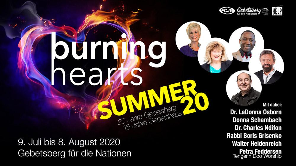 Burning-Hearts-Summer-20-Banner-Startseite-beamer