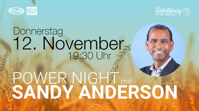Power Night Sandy Anderson web