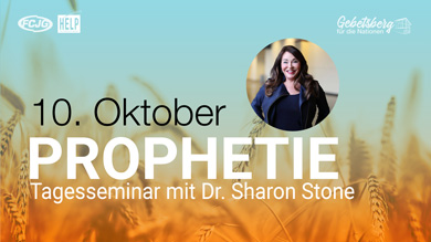 Prophetie Dr Sharon Stone Beamer web