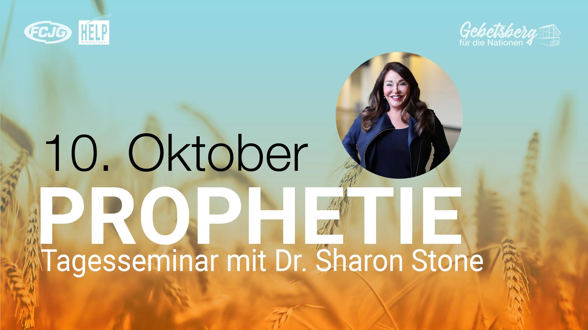 Prophetie_-_Dr_Sharon_Stone_Beamer