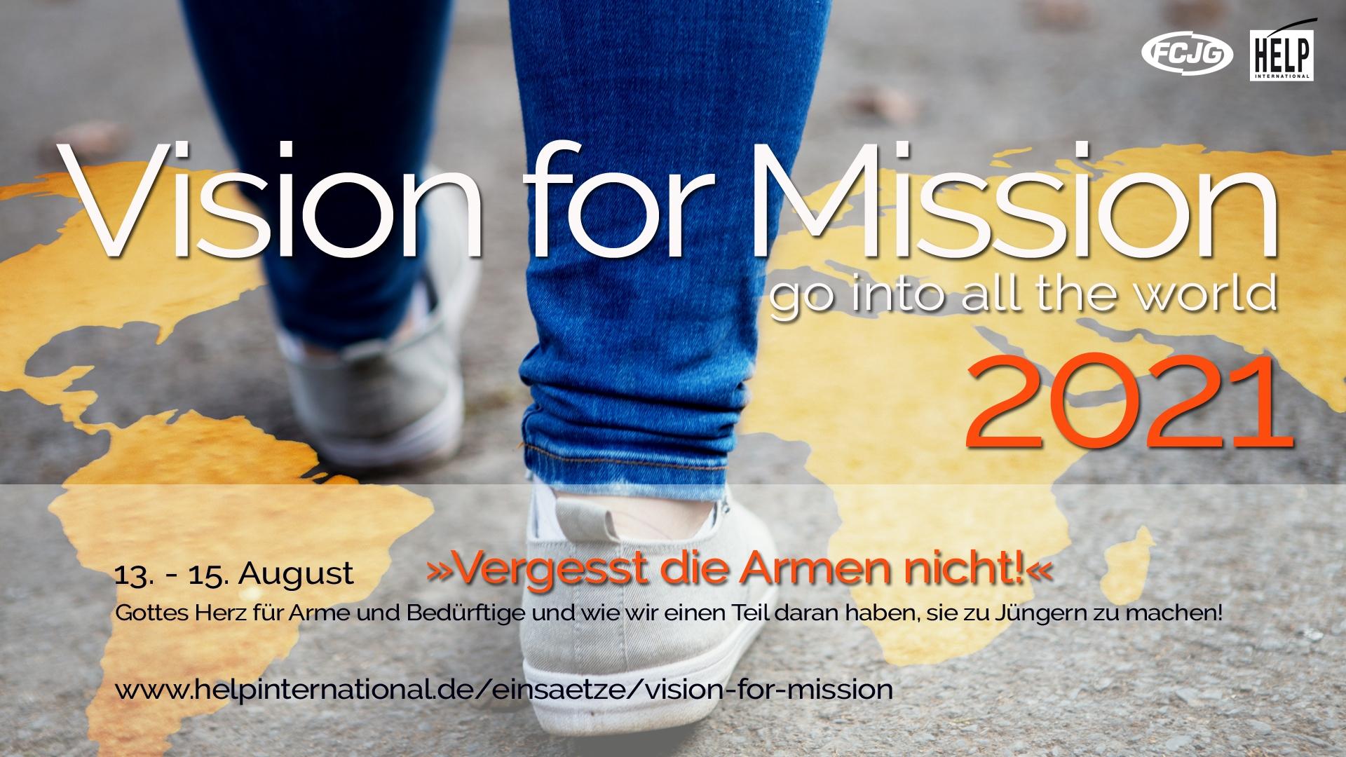 Vision_for_Mission_2021_DE