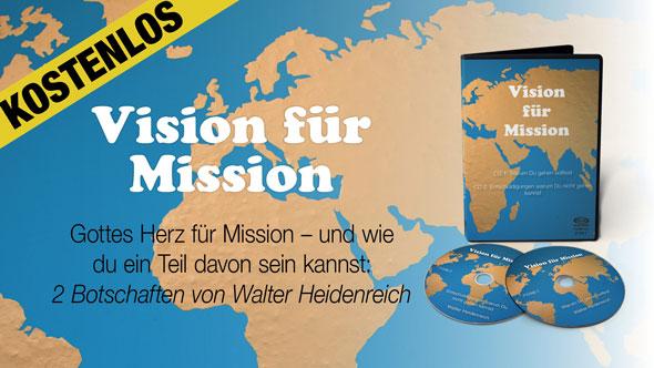 V4M Banner fuer web newsletter