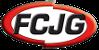 FCJG Logo