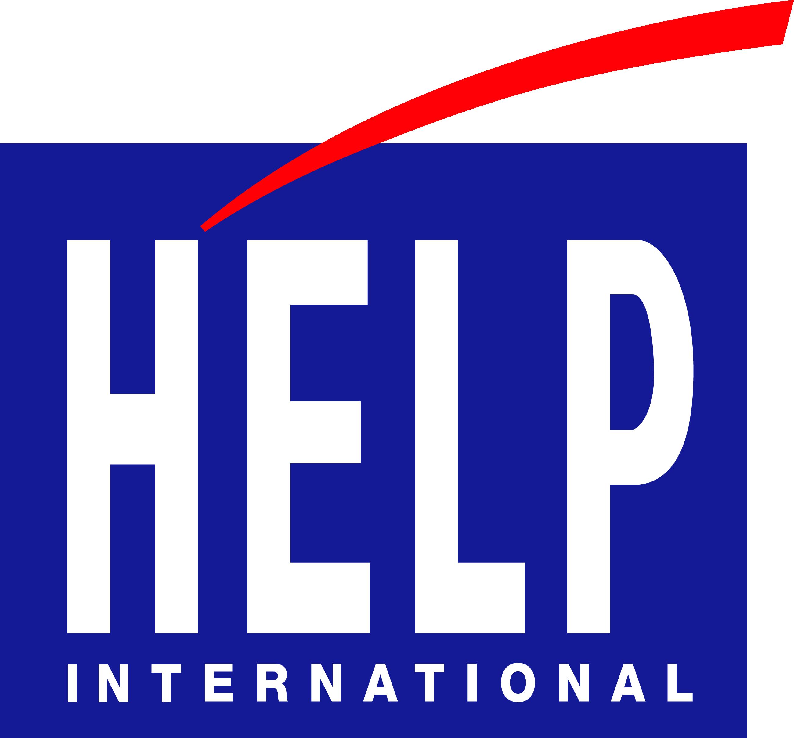 HELP Logo neu