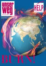 UW Sommer 2018 Cover Web