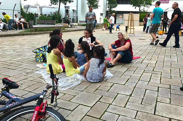 street worship and art blog 1.5