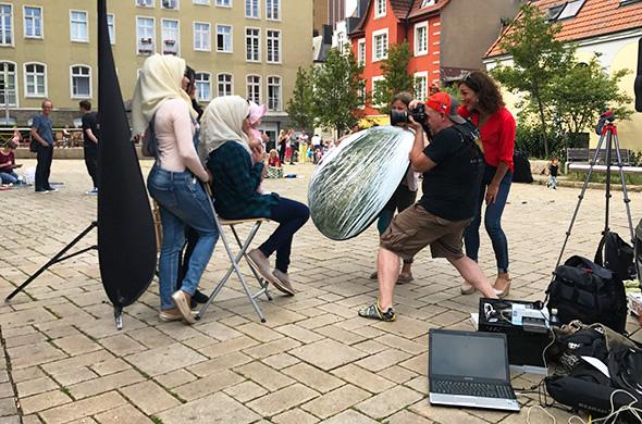 street worship and art blog 1.6