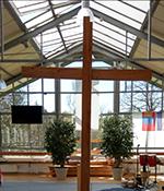 blog worshipArt prophetischesMalen klein 1.7