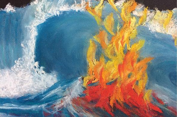 einzeln sept19 worshipartblog 1.4