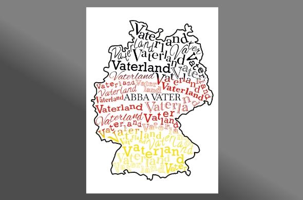 worshipArt Blogg Vaterland Maerz2020 Einzel 0.3