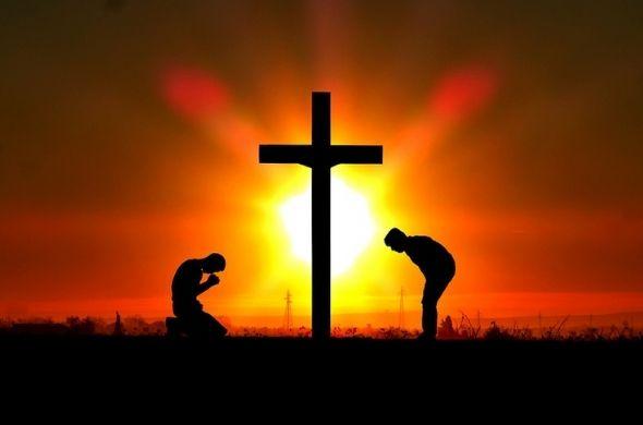 Beitragsbild 590x390 Gebet und Vergebung
