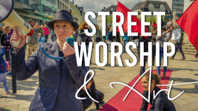 eventkalender street worshipart21