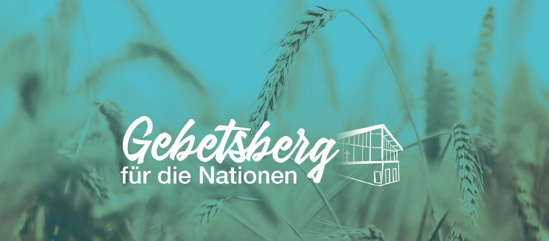 Gebetsberg-Intro-notext