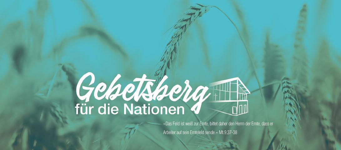 gebetsberg-slide