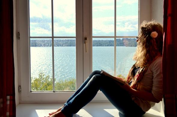 Christina 03