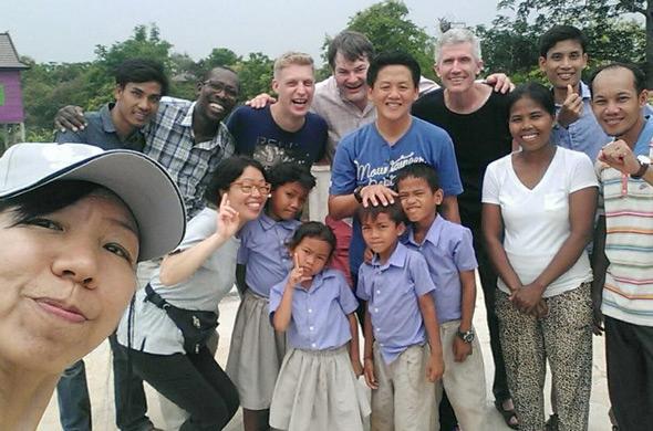 Cambodia 14