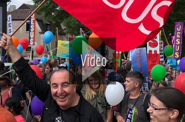Video Marsch 02