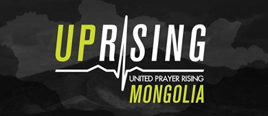 Uprising Mongolia 02