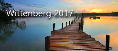 Wittenberg 2017