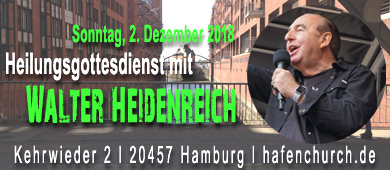Hamburg d