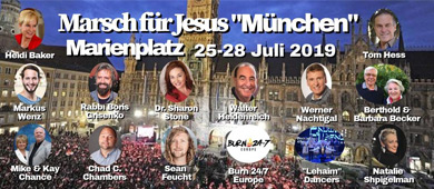 MfJ Muenchen 03