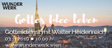 Wunderwerk Wien dt