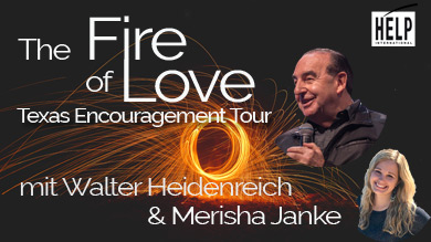 Fire of Love Texas 02