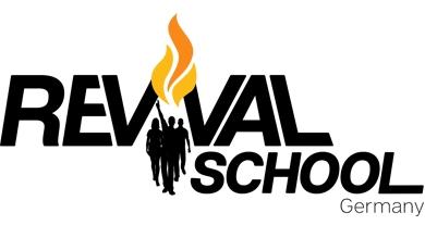 REVIVAL SCHOOL 2021