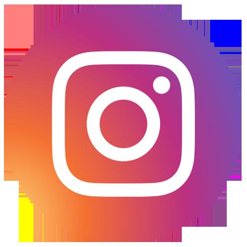 02 Instagram