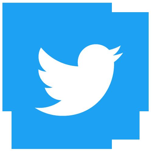 04 Twitter
