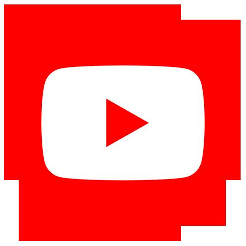 01 YouTube