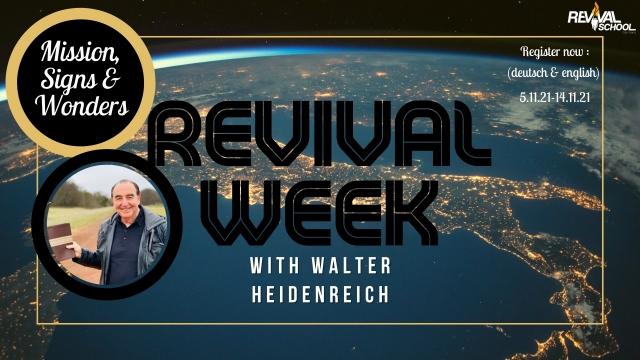 revival week walter full size
