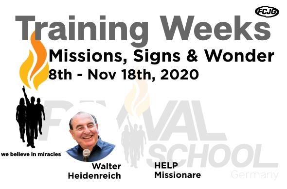 MissionSignsWonder en